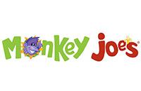 monkeyjoe-logo