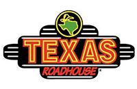 texas-roadhouse-logo